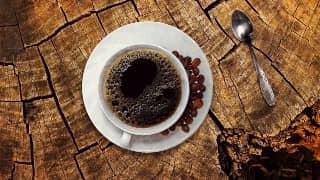 café mémoire