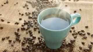 Le café : Bon ou Mauvais pour les Diabétiques ?