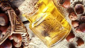 Hazelnut Oil Recipes