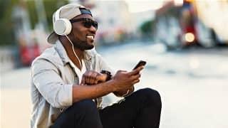 Le Pouvoir de la Musique pour Soulager la Douleur