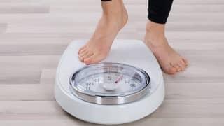 Un supplément de vitamine B6 fait-il perdre du poids ?
