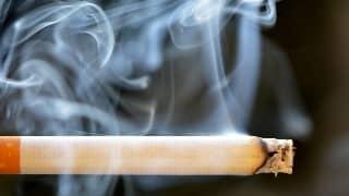 Quelle plante pour arrêter de fumer?