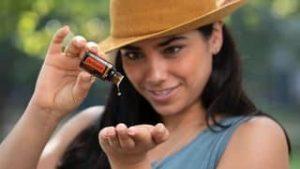 Les bienfaits de huiles essentielles sur la santé - Aromathérapie et médecine naturelle