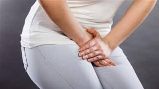Infection Vaginale Traitement