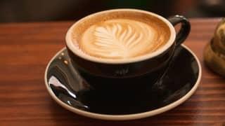 Café et Cancer